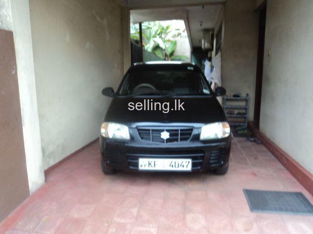 Alto for sale