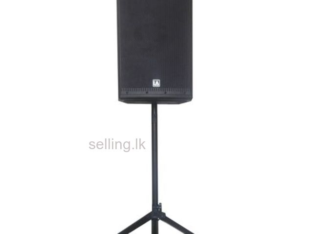 Speaker stand for sale