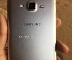 Samsung j7 for sale