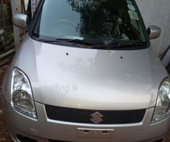 Indian Swift bettel for sale