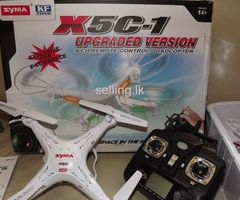 Drone sale in panadura