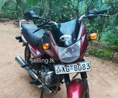 CT 100 For sale
