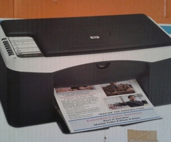 HP Printer for sale