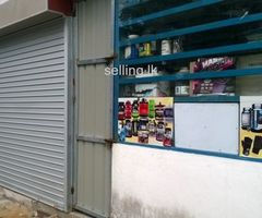 Office Commercial Space For Rent Colombo 15 Selling Lk In Sri Lanka