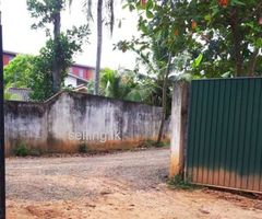 Land for rent Highway Entrance Galle