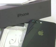 Apple iPhone 8 Plus 256 GB (New)Islandwide delivery