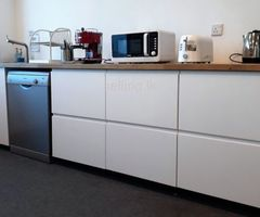 IKEA kitchen unit for sale