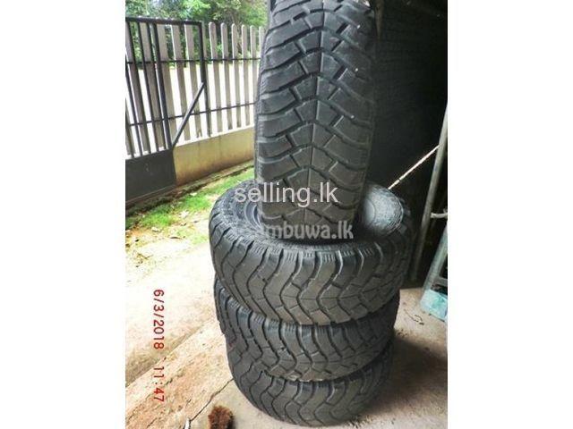 Yokohama tires for sale,
