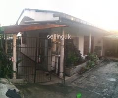 10 perch house for sale in Bandaragama
