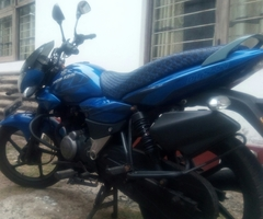bajaj xcd for sale
