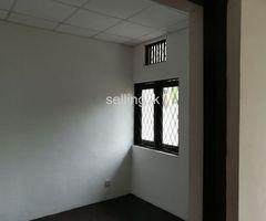 House for sale in Millennium city, Athurugiriya