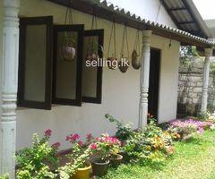 House for sale in Hendala