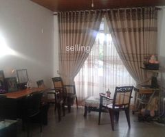 Apartment for rent in Gampaha