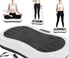 Treadmill repair and  service.