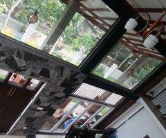 URGENT SALE - Modern Design House in Kelaniya