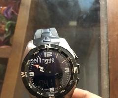 Tissot-t-touch-expert-solar-watch