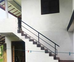 House for rent - Galle