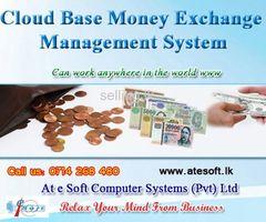 Es Money Exchange System