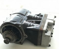 Renault 385 / 420 Truck (Air Compressor)
