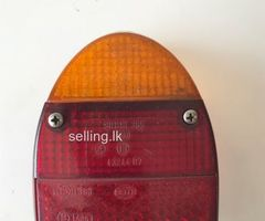 VW classic Beetle Tail Lights
