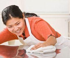 housemaids job in Tambuttegama