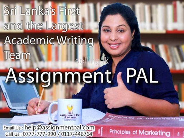 Dissertation writing services sri lanka 952