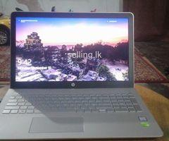 i7 8th Generation Laptop