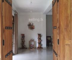 Newly build house sale in kundasale,kandy
