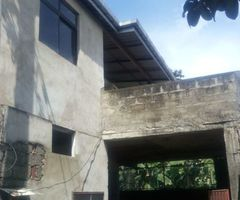 Panadura house for sale.