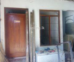 Panadura house for sale.