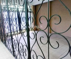 Room for Rent in Piliyandala