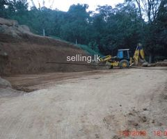A Valuable Land For Sale In srilanka,