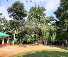 Villa for sale in Unawatuna