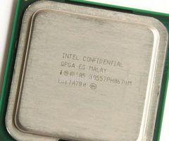 160 gb Hard disc