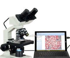 Hiring Microscope for MLT or Other Laboratory