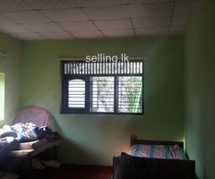 1400 Sqf house for rent
