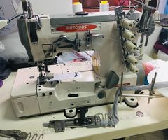 Precious Sewing Machines for sale