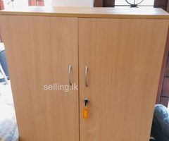 Cupboards for sale