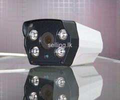 CCTV Camera for sale