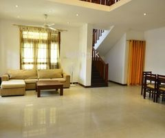 RENT HOUSE IN THALAWATHUGODA