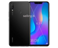 Huawei Nova 3i original- brand new seal pack for sale
