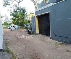 Land  for sale in Colombo