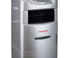 Air Coolers for rent
