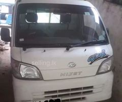 Daihatsu hijet for sale