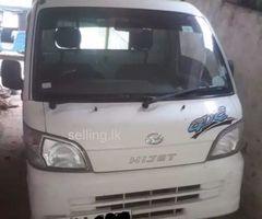 Daihatsu hijet for sale