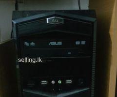 Intel i3-6100 6th Gen