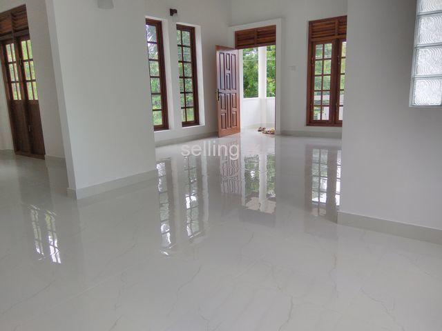 House For Rent | Arawwala-Pannipitiya