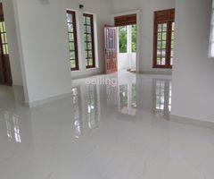 House For Rent   Arawwala-Pannipitiya
