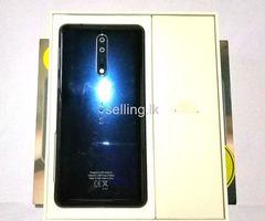 Nokia 8 (Used)