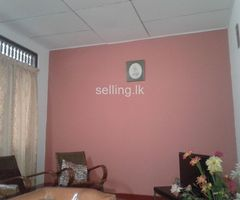 House for sale - Pannipitiya
